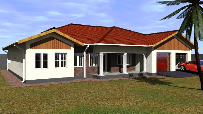 House Plans Zimbabwe | Building plans | Architectural Services on google house plans, egypt house plans, dutch west indies house plans, gambia house plans, switzerland house plans, angola house plans, united states of america house plans, rwanda house plans, uganda house plans, indonesia house plans, saudi arabia house plans, libya house plans, argentine house plans, botswana house plans, korea house plans, accra house plans, guam house plans, nepal house plans, israel house plans, norway house plans,